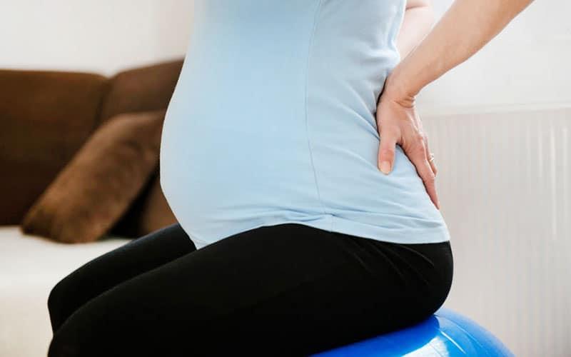 دکتر فاطمه ناجی,استرس,جدا شدن عضلات,تغییرات هورمونی,تغییر در قامت و وضعیت بدن,افزایش وزن,بارداری و کمردرد شدید,اوایل بارداری و کمردرد,علائم بارداری و کمردرد,بارداری کمردرد در هفته های اول,بارداری کمردرد,هفته اول بارداری و کمردرد,هفته پنجم بارداری و کمردرد,هفته ششم بارداری و کمردرد,هفته نهم بارداری و کمردرد,هفته 22 بارداری و کمردرد,هفته 25 بارداری و کمردرد,هفته 30 بارداری و کمردرد,هفته 36 بارداری و کمردرد,هفته سوم بارداری و کمردرد,هفته 4 بارداری و کمردرد,هفته چهارم بارداری و کمردرد,ماه چهارم بارداری و کمردرد