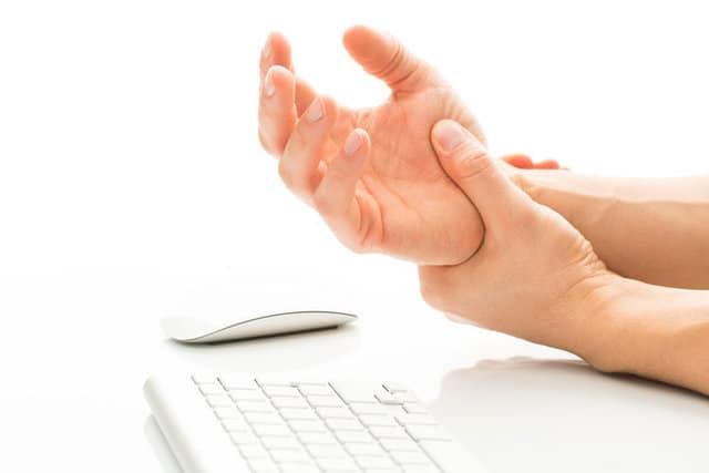 تونل کارپال درمان,تونل کارپال سندروم,تونل کارپال سندرم,کارپال تونل سندرم چیست,سندروم تونل کارپال چیست,سندرم تونل کارپال درمان,سندروم تونل کارپال درمان,سندرم تونل کارپال عمل جراحی,تونل کارپال چیست؟,درد دست چپ,درد دست راست,درد دست چپ و زیر بغل,درد دست چپ و استرس,درد دست چپ عصبی,درد دست چپ نشانه چیست,درد دست راست از چیست,درد دستگاه تناسلی زنان,درد دست و پا,علت درد دست چپ.com,دلیل درد دست چپ,دلیل درد دست چپ چیست,علت درد دست چپ چیست,علت درد دست چپ,دليل درد دست چپ,سندروم تونل کارپال,سندروم تونل کارپ چیست,سندروم تونل کارپال در بارداری,سندروم تونل کارپال دست,سندروم تونل کارپ دست,سندروم تونل کارپ در بارداری,سندروم تونل کارپال علایم,سندروم تونل كارپ,سندروم تونل کارپال چیست,سندرم تونل کارپ چیست,سندرم تونل كارپ,سندرم تونل کارپال pdf,سندرم تونل کارپال ppt,3- سندروم تونل کارپال,دکتر فاطمه ناجی,اهواز