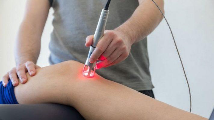 هزینه لیزر تراپی زانو، عوارض لیزر درمانی فیزیوتراپی، عمل لیزری مینیسک زانو، هزینه فیزیوتراپی زانو با لیزر، لیزر سیاهی زانو، روش جدید تعویض مفصل زانو، درمان پارگی مینیسک زانو با لیزر، عمل تاندون پا با لیزر، جراحی زانو چگونه است، متخصص مغز واعصاب وستون فقرات و دیسک کمر و درمان با لیزر دراهواز، درمان دیسک کمر با لیزر در اهواز، بهترین دکتر دیسک کمر در اهواز، هزینه عمل دیسک کمر با لیزر، متخصص دیسک کمر در اهواز، دکتر هنرمند متخصص دیسک کمر اهواز، درمان خار پاشنه با لیزر در اهواز، هزینه عمل دیسک کمر با لیزر،بهترین دکتر دیسک کمر،درمان خار پاشنه با لیزر در اهواز،شاک ویو تراپی در اهواز،دکتر مقتدایی فوق تخصص زانو،دکتر پامرغی اهواز،دکتر پویان علوی نژاد متخصص ارتوپد،بهترین دکتر فوق تخصص ارتوپد در اهواز،دکتر علوی ارتوپد،نوبت دهی دکتر سیدعبدالحسین مهدی نسب اهواز،فیزیوتراپی دکتر احمدی اهواز،مجهزترین فیزیوتراپی در اهواز،فیزیوتراپی پارسیان اهواز،مرکز توانبخشی گلستان اهواز،مراکز فیزیوتراپی استان خوزستان،فیزیوتراپی بوعلی اهواز،کلینیک زخم اهواز،آدرس دکتر دیابت در اهواز،کلینیک کمیل اهواز،نوبت دهی بیمارستان شهید نیاکی اهواز،مراکز درمان زخم پای دیابتی، دکتر فاطمه ناجی