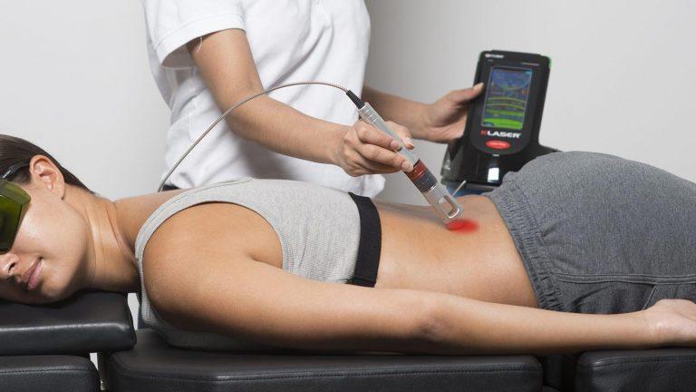 ورزش برای تنگی کانال نخاعی,درمان گیاهی تنگی کانال نخاعی,علائم تنگی کانال نخاعی,درمان تنگی کانال نخاعی با لیزر