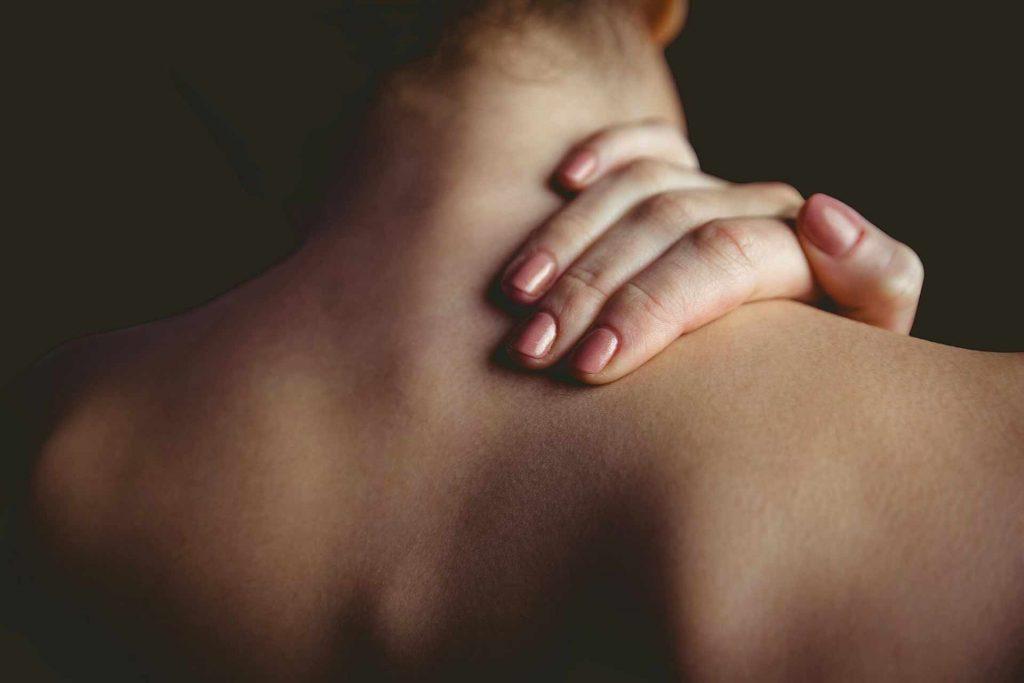 درمان گردن درد در خانه, درمان گردن درد عصبی, درمان گردن درد با ورزش, درمان گردن درد با طب سنتی, درمان گردن درد در طب سنتی, درمان گردن درد بعد از سزارین, درمان گردن درد در طب اسلامی, درمان گردن درد در منزل, درمان گردن درد شدید, گردن درد کرونا, گردن درد شدید نشانه چیست, گردن درد و سردرد, گردن درد کرونایی, گردن درد بعد از خواب, گردن درد عصبی چیست, گردن درد عصبی, گردن درد هنگام مطالعه