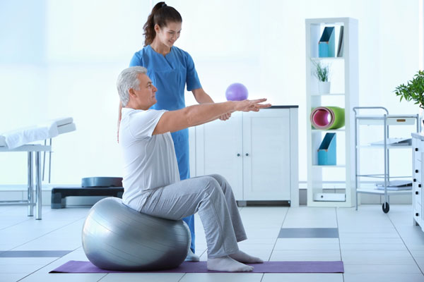 physiotherapy-clinic