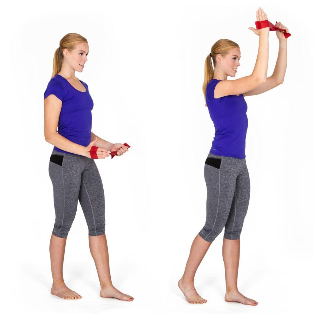 درد شانه چپ, درد شانه راست, درد شانه و گردن, درد شانه و بازو سمت چپ, درد شانه و کتف, درد شانه و بازو, درد شانه هنگام خواب, درد شانه چپ و بازو