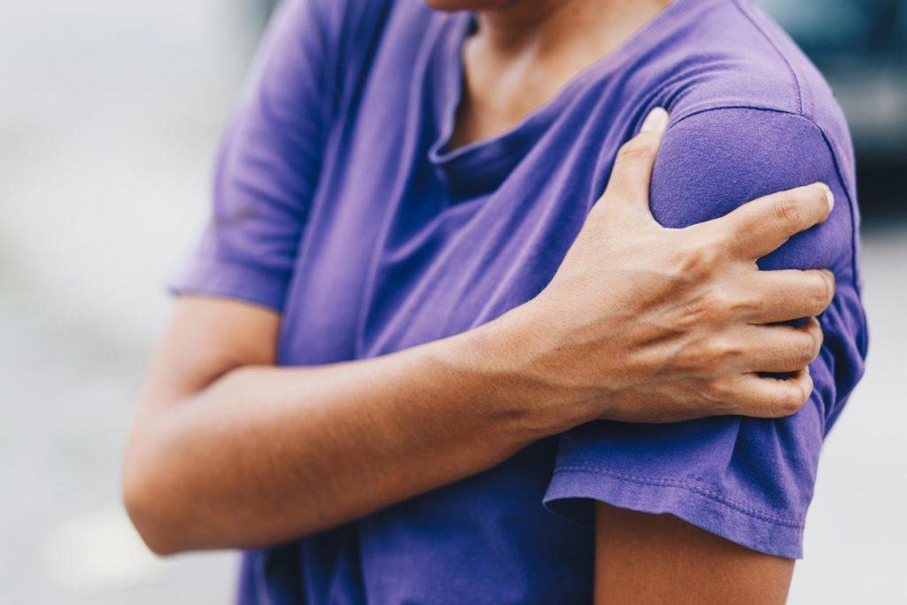 درمان درد شانه و دست, درمان درد شانه چپ, درمان درد شانه طب سنتی, درمان درد شانه بعد از لاپاراسکوپی, درمان درد شانه بعد از بیهوشی, درمان درد شانه چپ و بازو, درمان درد شانه سمت راست, درمان درد شانه دست راست